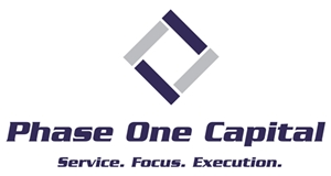 Phase One Capital